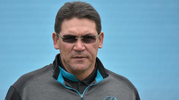 http://a.espncdn.com/media/motion/2015/0105/dm_150105_nfl_ron_rivera_fire_seahawks/dm_150105_nfl_ron_rivera_fire_seahawks.jpg