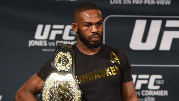 http://a.espncdn.com/media/motion/2015/0106/dm_150106_jon_jones_headline/dm_150106_jon_jones_headline.jpg