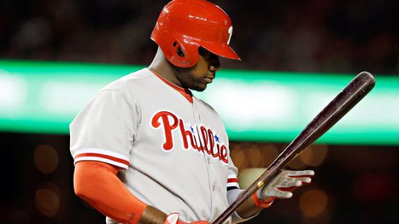http://a.espncdn.com/media/motion/2015/0106/dm_150106_mlb_news_ryan_howard_phillies/dm_150106_mlb_news_ryan_howard_phillies.jpg