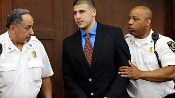 http://a.espncdn.com/media/motion/2015/0106/dm_150106_nfl_Hernandez_pre_trial_rulings/dm_150106_nfl_Hernandez_pre_trial_rulings.jpg