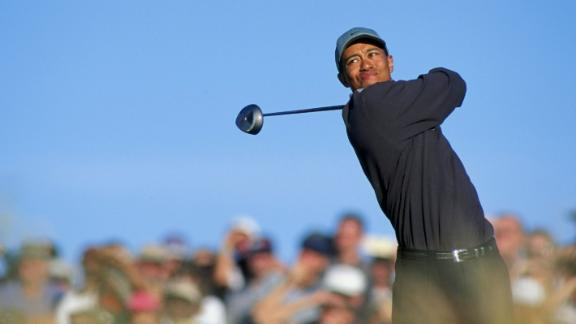http://a.espncdn.com/media/motion/2015/0107/dm_150107_golf_tiger_phoenix_open/dm_150107_golf_tiger_phoenix_open.jpg