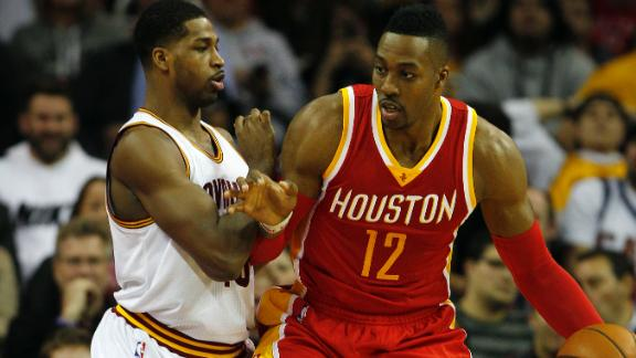 http://a.espncdn.com/media/motion/2015/0107/dm_150107_nba_rockets_cavs_highlight/dm_150107_nba_rockets_cavs_highlight.jpg