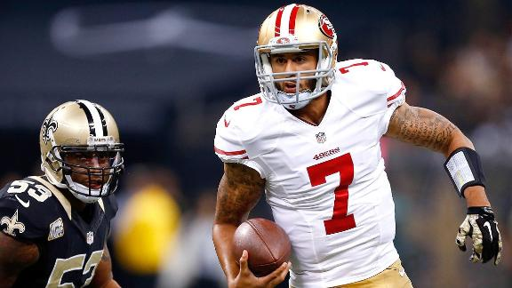 http://a.espncdn.com/media/motion/2015/0107/dm_150107_nfl_Warner_To_Tutor_Kaepernick/dm_150107_nfl_Warner_To_Tutor_Kaepernick.jpg