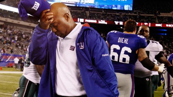 http://a.espncdn.com/media/motion/2015/0107/dm_150107_nfl_news_perry_fewell_fired_by_giants/dm_150107_nfl_news_perry_fewell_fired_by_giants.jpg