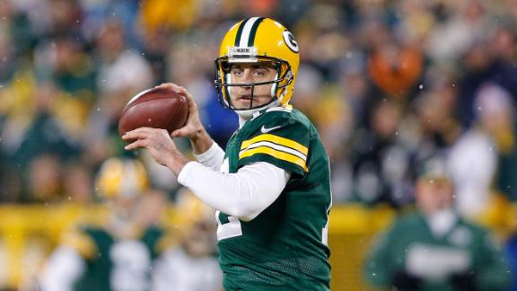 http://a.espncdn.com/media/motion/2015/0107/dm_150107_nfl_rodgers_sound/dm_150107_nfl_rodgers_sound.jpg