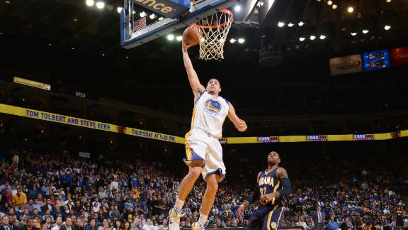 http://a.espncdn.com/media/motion/2015/0108/dm_150108_nba_pacers_warriors_highlight/dm_150108_nba_pacers_warriors_highlight.jpg