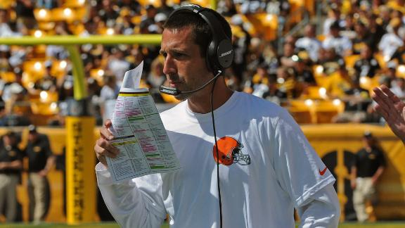 http://a.espncdn.com/media/motion/2015/0108/dm_150108_nfl_kyle_shanahan_parts_ways_browns/dm_150108_nfl_kyle_shanahan_parts_ways_browns.jpg