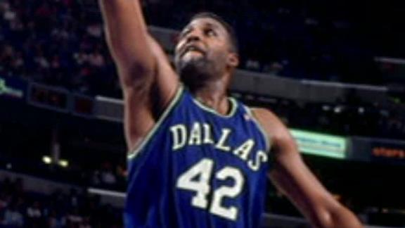 http://a.espncdn.com/media/motion/2015/0109/dm_150109_nba_roy_tarpley_dies_news/dm_150109_nba_roy_tarpley_dies_news.jpg