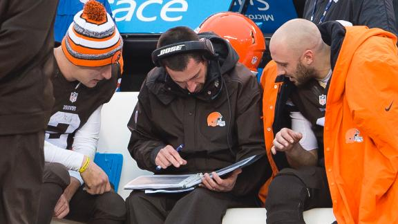 http://a.espncdn.com/media/motion/2015/0109/dm_150109_nfl_Browns_investigated_for_sideline_texts/dm_150109_nfl_Browns_investigated_for_sideline_texts.jpg