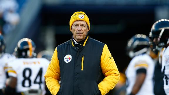 http://a.espncdn.com/media/motion/2015/0110/dm_150110_Steelers_D_Coordinator_LeBeau_Resigns/dm_150110_Steelers_D_Coordinator_LeBeau_Resigns.jpg