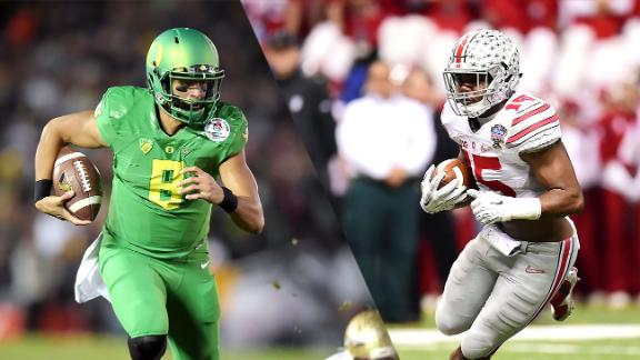 http://a.espncdn.com/media/motion/2015/0111/dm_150111_ncf_betsharp_oregon_osu/dm_150111_ncf_betsharp_oregon_osu.jpg