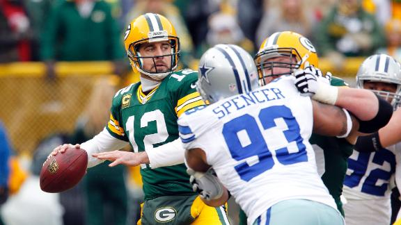 http://a.espncdn.com/media/motion/2015/0111/dm_150111_nfl_cowboys_packers_highlight/dm_150111_nfl_cowboys_packers_highlight.jpg
