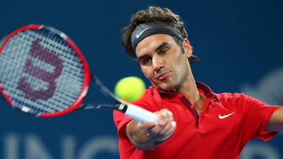 http://a.espncdn.com/media/motion/2015/0111/dm_150111_ten_federer_highlight/dm_150111_ten_federer_highlight.jpg