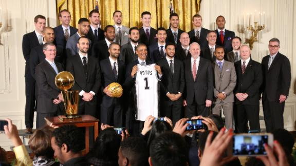 http://a.espncdn.com/media/motion/2015/0112/dm_150112_nba_Spurs_visit_White_House_praised_by_Obama/dm_150112_nba_Spurs_visit_White_House_praised_by_Obama.jpg