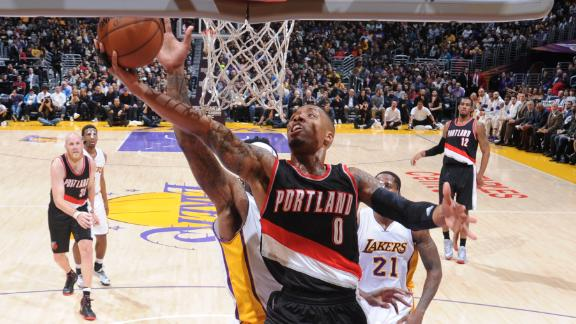 http://a.espncdn.com/media/motion/2015/0112/dm_150112_nba_blazers_lakers/dm_150112_nba_blazers_lakers.jpg