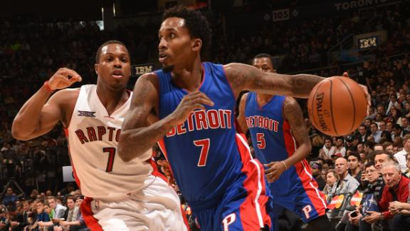 http://a.espncdn.com/media/motion/2015/0112/dm_150112_nba_pistons_raptors/dm_150112_nba_pistons_raptors.jpg