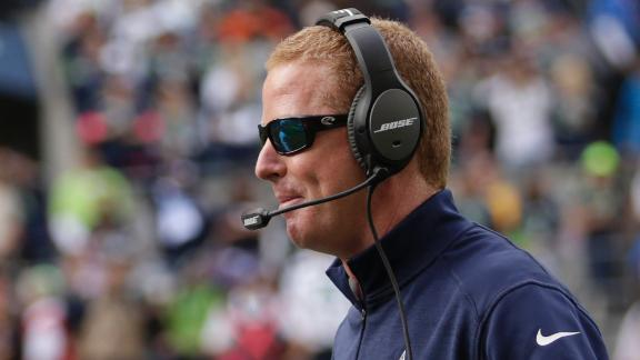 http://a.espncdn.com/media/motion/2015/0112/dm_150112_nfl_dallas_hot_button_jason_garrett/dm_150112_nfl_dallas_hot_button_jason_garrett.jpg