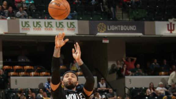 http://a.espncdn.com/media/motion/2015/0113/dm_150113_nba_wolves_pacers_highlight/dm_150113_nba_wolves_pacers_highlight.jpg