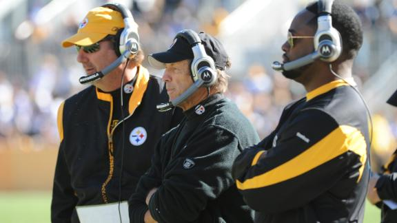 http://a.espncdn.com/media/motion/2015/0113/dm_150113_nfl_Steelers_promote_Butler_DC/dm_150113_nfl_Steelers_promote_Butler_DC.jpg