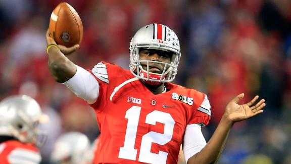 http://a.espncdn.com/media/motion/2015/0113/dm_150113_nfl_cardale_jones_draft_prospect/dm_150113_nfl_cardale_jones_draft_prospect.jpg