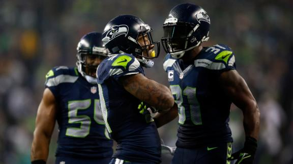 http://a.espncdn.com/media/motion/2015/0113/dm_150113_nfl_clayton_minute_seahawks_defense/dm_150113_nfl_clayton_minute_seahawks_defense.jpg