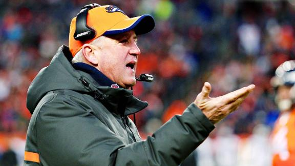 http://a.espncdn.com/media/motion/2015/0113/dm_150113_nfl_fox_bears_job/dm_150113_nfl_fox_bears_job.jpg