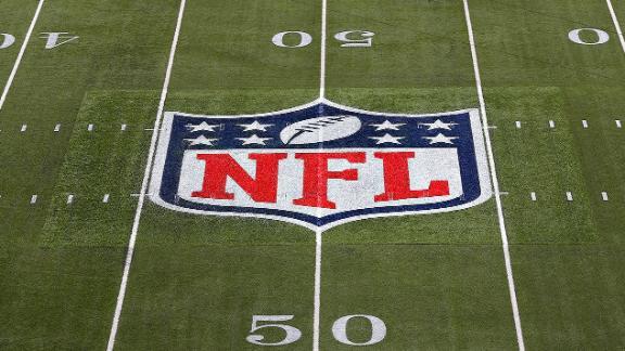 http://a.espncdn.com/media/motion/2015/0113/dm_150113_nfl_pro_bowl_coaches_undecided/dm_150113_nfl_pro_bowl_coaches_undecided.jpg