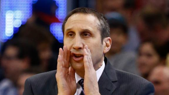 http://a.espncdn.com/media/motion/2015/0114/dm_150114_COM_NBA_Feature_Sorry_For_Blatt/dm_150114_COM_NBA_Feature_Sorry_For_Blatt.jpg
