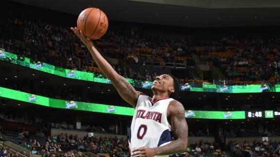 http://a.espncdn.com/media/motion/2015/0114/dm_150114_Hawks_Celtics_Highlight/dm_150114_Hawks_Celtics_Highlight.jpg