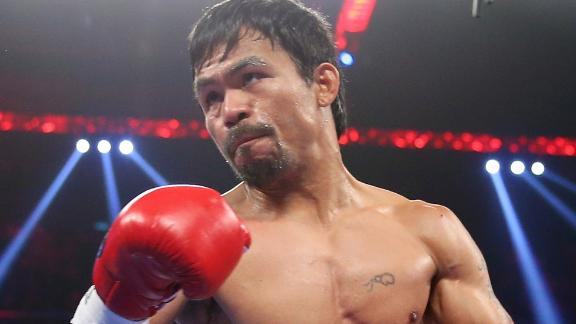 http://a.espncdn.com/media/motion/2015/0114/dm_150114_boxing_news_pacquiao_mayweather/dm_150114_boxing_news_pacquiao_mayweather.jpg