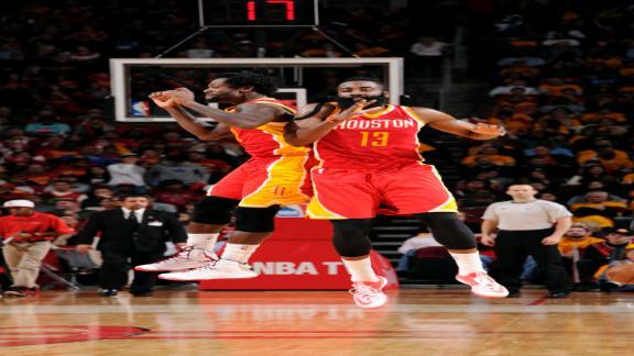http://a.espncdn.com/media/motion/2015/0115/dm_150115_Thunder_Rockets_Highlight/dm_150115_Thunder_Rockets_Highlight.jpg