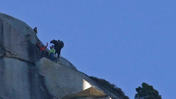 http://a.espncdn.com/media/motion/2015/0115/dm_150115_end_yosemite_climbers/dm_150115_end_yosemite_climbers.jpg