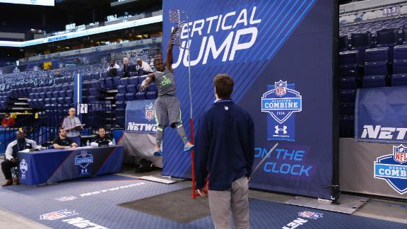 http://a.espncdn.com/media/motion/2015/0115/dm_150115_nfl_adds_veterans_combine/dm_150115_nfl_adds_veterans_combine.jpg