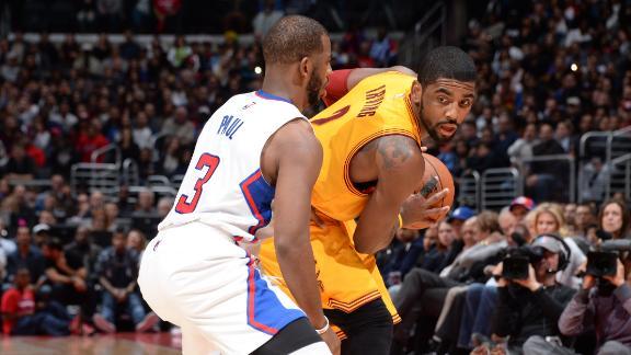 http://a.espncdn.com/media/motion/2015/0117/dm_150117_Cavs_Clippers_Highlight/dm_150117_Cavs_Clippers_Highlight.jpg