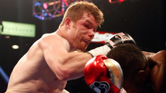 http://a.espncdn.com/media/motion/2015/0117/dm_150117_box_canelo_v_cotto_headline/dm_150117_box_canelo_v_cotto_headline.jpg