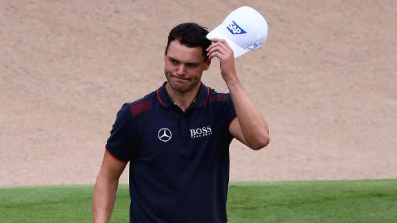 http://a.espncdn.com/media/motion/2015/0118/dm_150118_golf_kaymer_headline/dm_150118_golf_kaymer_headline.jpg