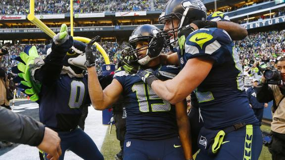 http://a.espncdn.com/media/motion/2015/0118/dm_150118_sc_on_seahawks_win/dm_150118_sc_on_seahawks_win.jpg