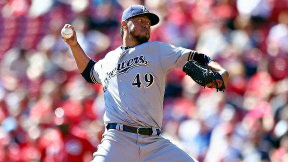 http://a.espncdn.com/media/motion/2015/0118/dm_150118_yovani_gallardo_headlines/dm_150118_yovani_gallardo_headlines.jpg