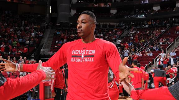 dwight howard stats news videos highlights pictures