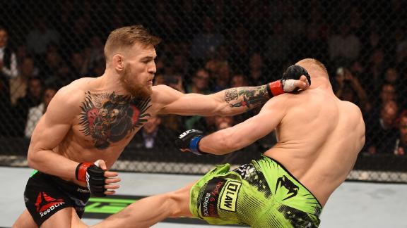http://a.espncdn.com/media/motion/2015/0119/dm_150119_mcgregor_siver/dm_150119_mcgregor_siver.jpg
