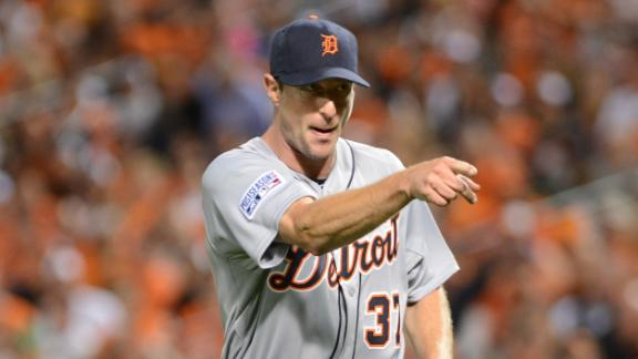 http://a.espncdn.com/media/motion/2015/0119/dm_150119_mlb_buster_scherzer_new/dm_150119_mlb_buster_scherzer_new.jpg
