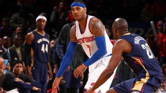 http://a.espncdn.com/media/motion/2015/0119/dm_150119_nba_knicks_pelicans_highlight/dm_150119_nba_knicks_pelicans_highlight.jpg