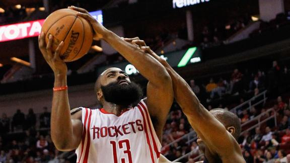 http://a.espncdn.com/media/motion/2015/0119/dm_150119_nba_rockets_pacers/dm_150119_nba_rockets_pacers.jpg