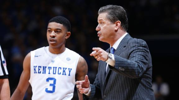 http://a.espncdn.com/media/motion/2015/0119/dm_150119_ncb_cbb_live_extra_on_kentucky/dm_150119_ncb_cbb_live_extra_on_kentucky.jpg