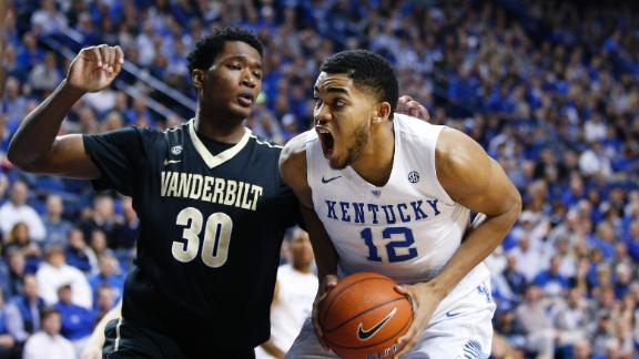 http://a.espncdn.com/media/motion/2015/0120/dm_150120_Vanderbilt_Kentucky_Highlight/dm_150120_Vanderbilt_Kentucky_Highlight.jpg