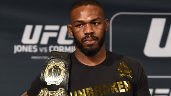 http://a.espncdn.com/media/motion/2015/0120/dm_150120_mma_jonjones_interview/dm_150120_mma_jonjones_interview.jpg