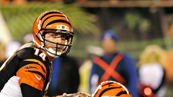 http://a.espncdn.com/media/motion/2015/0120/dm_150120_nfl_Andy_Dalton_heading_to_Pro_Bowl/dm_150120_nfl_Andy_Dalton_heading_to_Pro_Bowl.jpg
