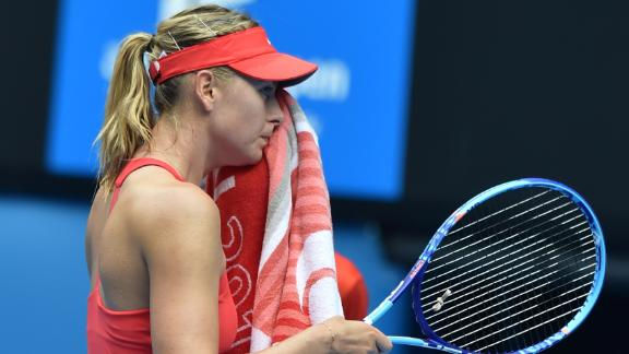 http://a.espncdn.com/media/motion/2015/0120/dm_150120_ten_sharapova_panova/dm_150120_ten_sharapova_panova.jpg