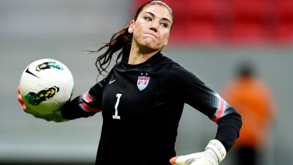 http://a.espncdn.com/media/motion/2015/0121/dm_150121_Hope_Solo_Suspended/dm_150121_Hope_Solo_Suspended.jpg