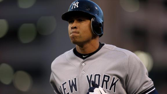 http://a.espncdn.com/media/motion/2015/0121/dm_150121_mlb_AROD_gets_hitting_tips_from_Bonds/dm_150121_mlb_AROD_gets_hitting_tips_from_Bonds.jpg